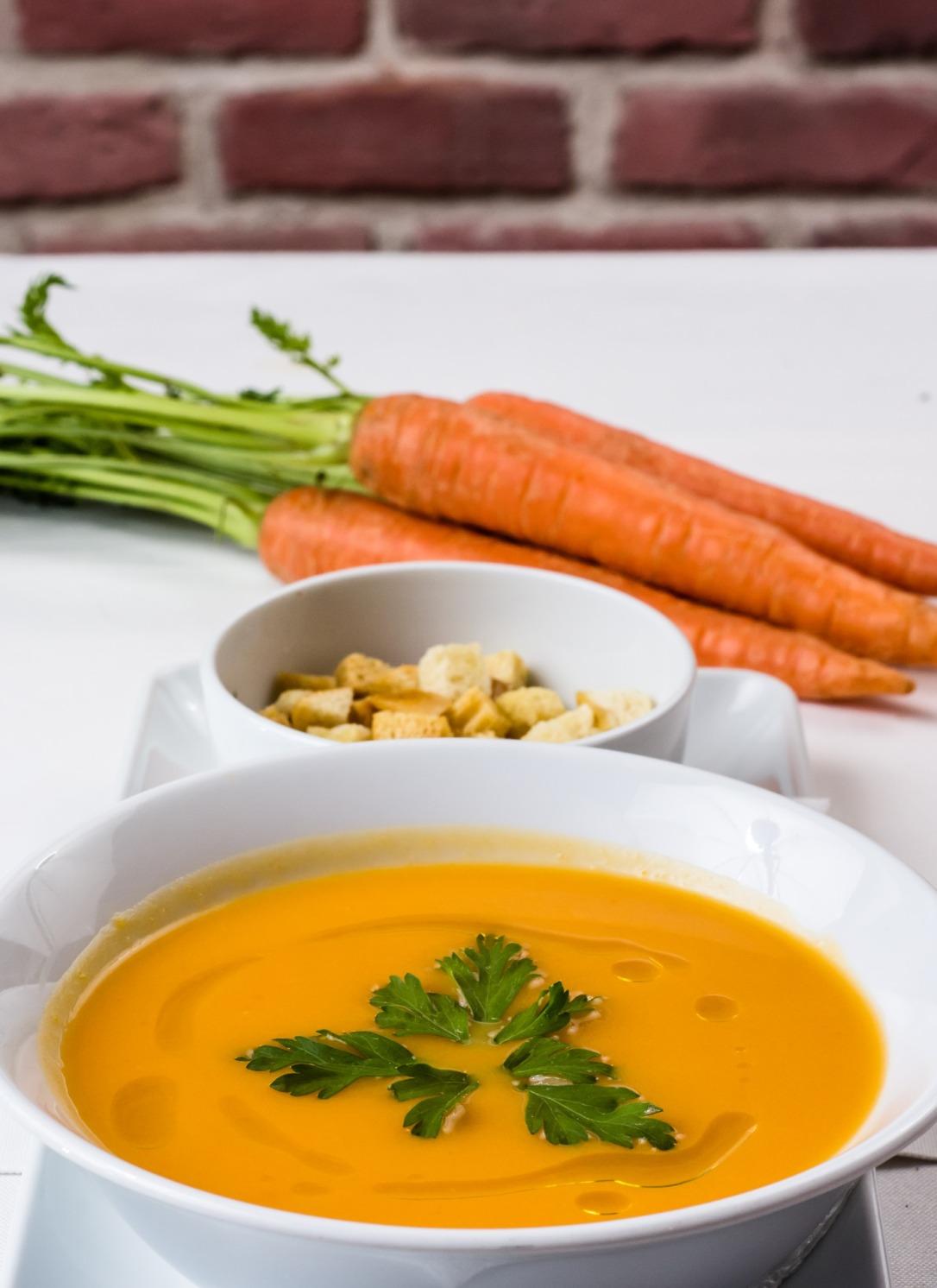 carrots-soup-2157198_1920