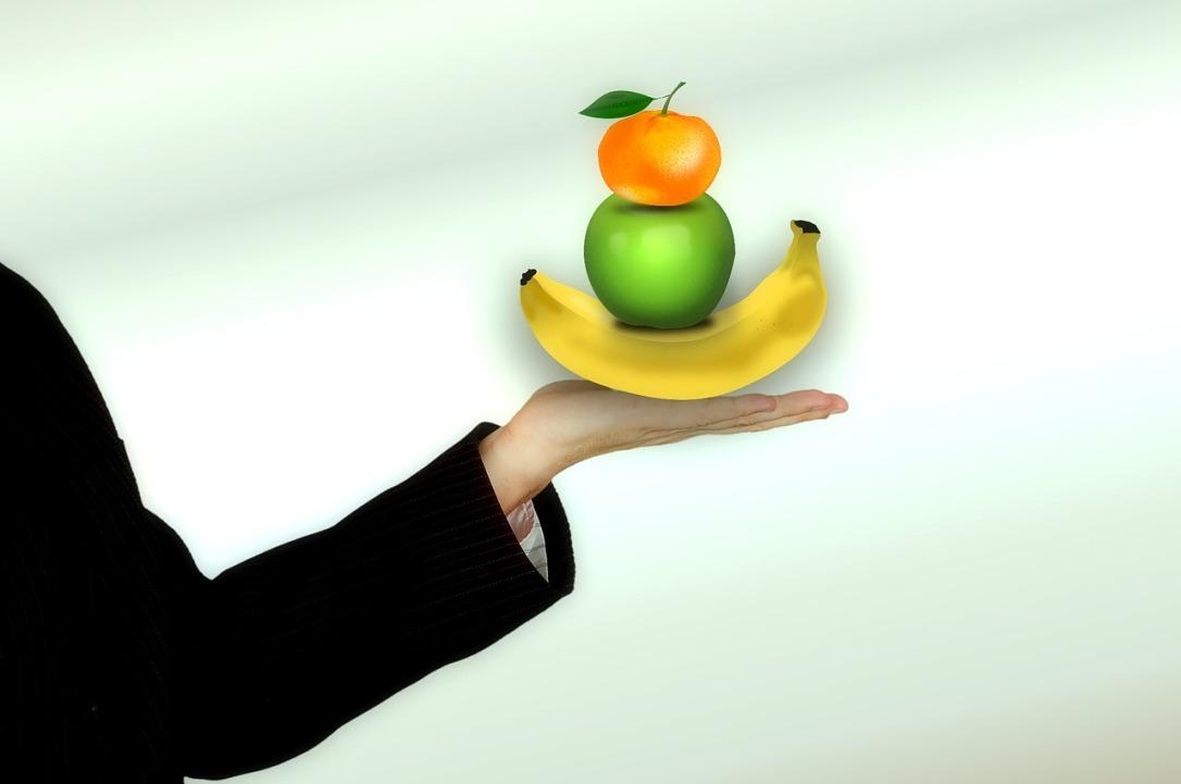 fruit-1135912_1280