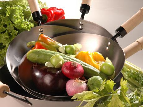 cocina-como-curar...60x345-la-be146e