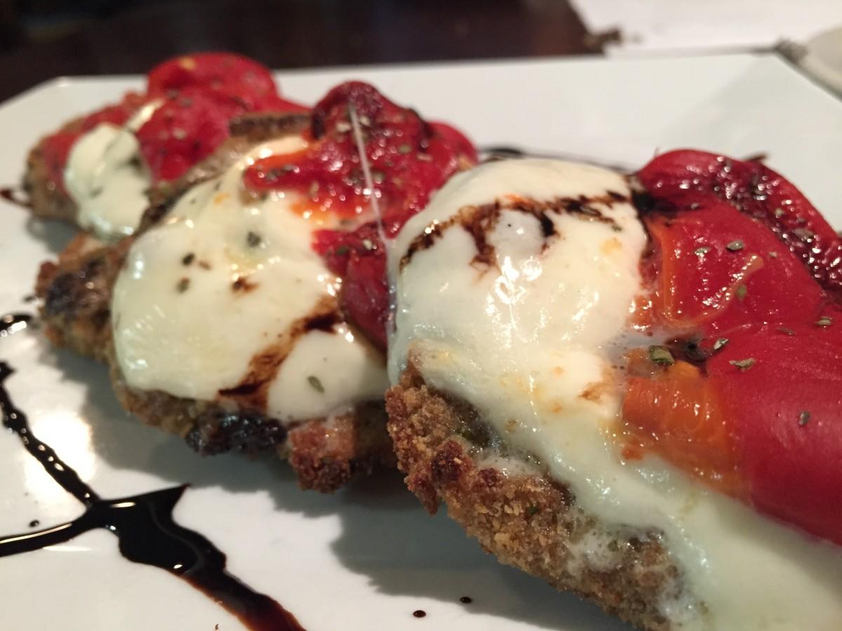 eggplant_baked_mozzarella_food_dinner_cuisine_meal_tomato-897430.jpg!d